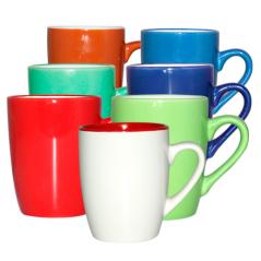 4167-02 Чашка 400мл вариант от 1 до 7