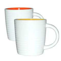 4167-04 Чашка 420мл вариант от 1 до 2