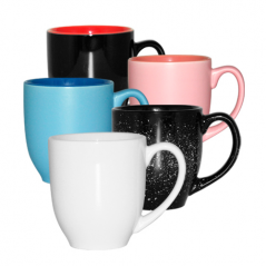 4164-10 Чашка 500мл вариант от 1 до 5