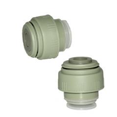 д/термосов клапан зеленый большой 80175