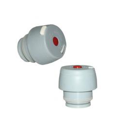 д/термосов клапан серый 80198