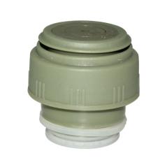 д/термосов клапан зеленый маленький 80175