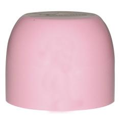 д/термосов крышка розовая (Т) 80198
