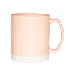 3579-10 Чашка пудровая 560мл