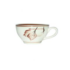 50196 Чашка Чайная рисунок <a href='http://snt.od.ua/ru/poisk.html?q=Осень' />Осень</a> 380 мл