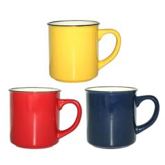 2039-01 Чашка 420мл вариант от 1 до 3 цв.