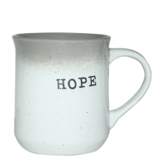 2038-05 Чашка Надежда 560мл