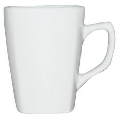 13642-00 Чашка белая 220мл Хорека