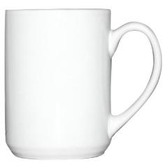 13642-06 Чашка белая 480мл Хорека