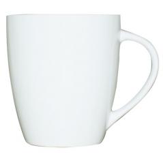 13642-08 Чашка белая 660мл Хорека