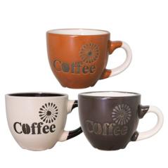 13655-00 Чашка кофейная 100мл