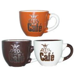 13655-01 Чашка кофейная 100мл