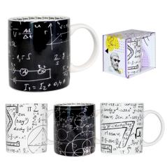 4160-37 Чашка Научный деятель 350мл