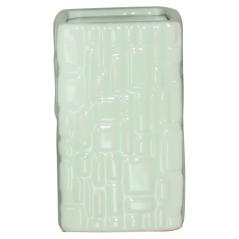 887-01-04 Подставка для зубных щеток Аквамарин