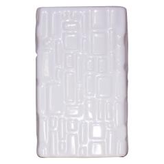 887-03-04 Подставка для зубных щеток Аметист