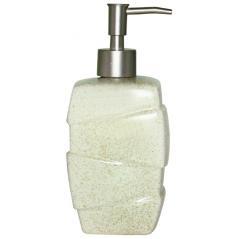 887-10-02 Диспенсер для мыла Classic 430мл