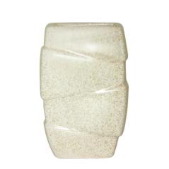 887-10-04 Подставка для зубных щеток Classic