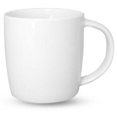 2183-14 Чашка Белая 360мл