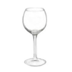 80004293 'Эдем' Бокал д/вина Н-170мм, 210мл (13с1689-600)