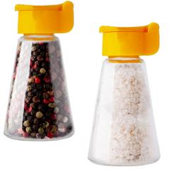 7006 Емкость для соли и перца 40мл