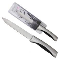 912-3 Нож UTILITY 24,7см