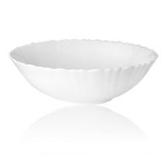 30060-1300 Салатник 7' Белый