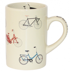 4175-03 Чашка Велотрек 300мл вариант от 1 до 2х