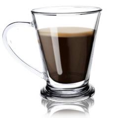 201-15 Чашка с двойной стенкой 250мл Мискузи