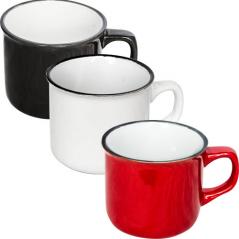 3597-02 Чашка 210мл вариант от 1 до 3 цв.