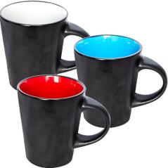 3598-08 Чашка 360мл вариант от 1 до 3 цв.