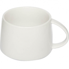 3597-03 Чашка 230мл White