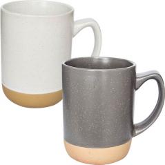 4178-03 Чашка 500мл вариант от 1 до 2 цв.