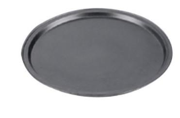 30202 Форма для выпечки пиццы  26 см