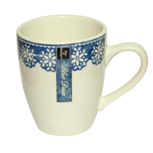 2090-04 Чашка Снежинка 360мл